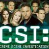 CBS: We won't rush to OTT