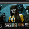 HBO GO launches in Poland