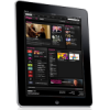 BBC iPlayer app imminent