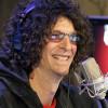 Stern back on Sirius XM
