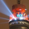 BT considering mobile return