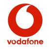 EC OKs Vodafone Kabel Deutschland takeover