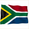 South Africa ASO now June 2019