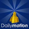 Dailymotion streams Livestation news