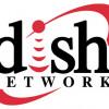 Dish subs losses