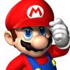 US video game industry revenue $36bn in 2017