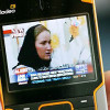 MNOs held responsible for mobile video quality