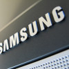 Samsung tops global TV market