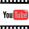 Movieclips.com brings library to YouTube