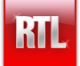 RTL to enter India