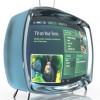 Motorola scoops Dreampark