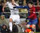 Real Madrid TV goes FTA DTT