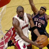 BBTV and NBA extend relationship