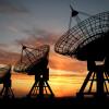 "Noorsat: ""Considering own satellite"""