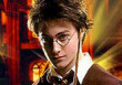 Peacock to stream all Harry Potter movies