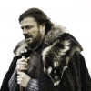 Game of Thrones tops ratings… with pirates