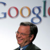 MPAA: 'Is Google going to ignore copyright law?'