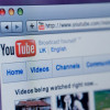 YouTube beta live streaming service