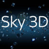 """BSkyB: """"We're very positive about 3D"""""""