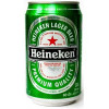YouTube and Heineken targeted ad partnership