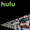 Hulu expands to Japan