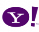 Yahoo TV on 8m connected devices