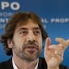 Oscar winner Bardem denounces movie piracy