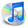 GE alleges iTunes patent breaches