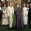 Downton latest ITV Player downfall