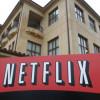 Netflix confirms 2012 UK launch