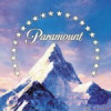 Paramount content for LOVEFiLM Germany
