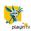 PlayinTV on Bouygues Telecom's Bbox