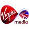 Fraudsters scam Virgin Media