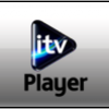 ITV Player on Windows Phone 8