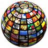 Global digital pay-TV subs exceeded 1bn in 2017