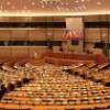 European agreement on 700 MHz usage