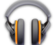 IFPI: 86% music listening streamed