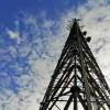 FCC auction tops $38bn