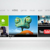 Xbox 360 update brings VoD, voice control, social apps