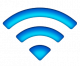 Wi-Fi home video devices 600m units in 2015