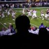 People prefer Super Bowl on TV to live