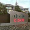 Permira confirms Cisco video unit acquisition