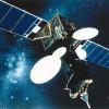 Intelsat slashes IPO target