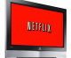 US pay-TV viewing '13x more than Netflix'