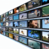 Western Europe VoD revenues up 60% this year