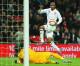 Orange claims Euro 2012 success