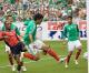 Traffic Sports Latin American football with Globecast