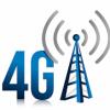 Ofcom: 4G outperforming 3G
