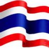 Thailand: Viu, GMM content deal