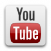 YouTube hits 1bn monthly users
